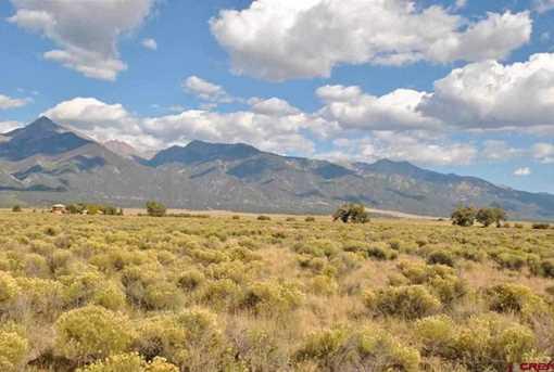 1058 Cougar Trail - Photo 1