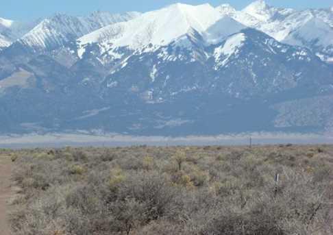 35.02 Ac Ranch At Alamosa North - Photo 1