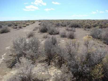 35.02 Ac Ranch At Alamosa North - Photo 3