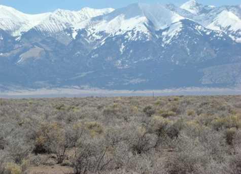 35.02 Ac Ranch At Alamosa North - Photo 5