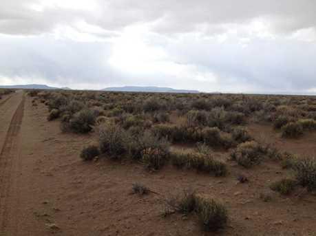 #21 Wild Horse Ranch #21 - Photo 5