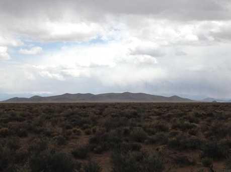 #21 Wild Horse Ranch #21 - Photo 1