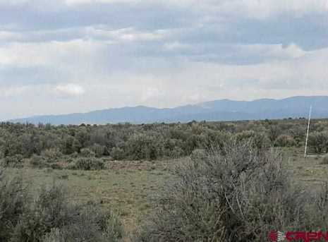 14 Garland Trail - Photo 9