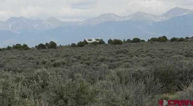 14 Garland Trail - Photo 3