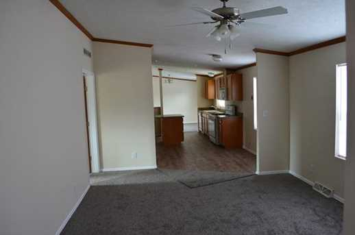 3956 Winding Road - Photo 3