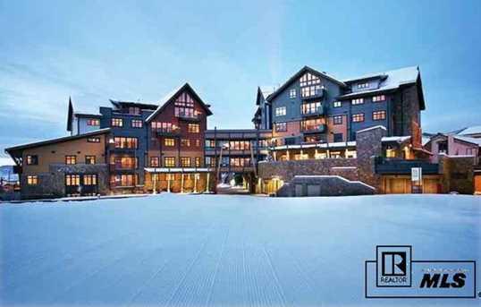 2250 Apres Ski Way - Photo 7