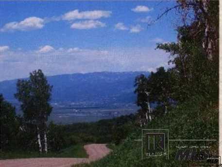 27445 Sundance Trail - Photo 17