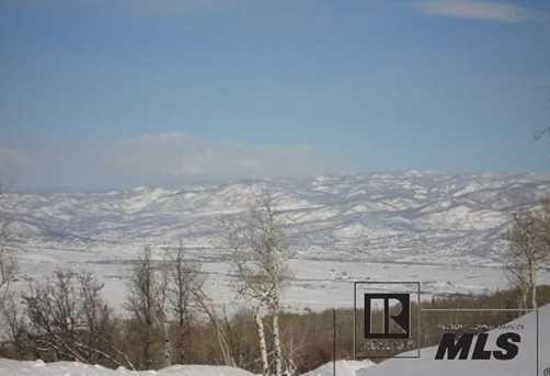 27445 Sundance Trail - Photo 7