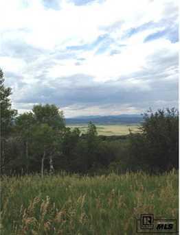 27445 Sundance Trail - Photo 3