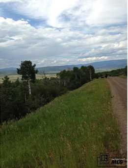 27445 Sundance Trail - Photo 15