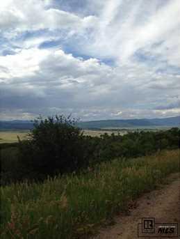 27445 Sundance Trail - Photo 5