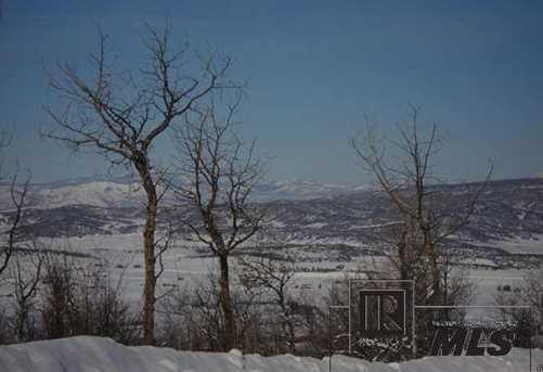 27445 Sundance Trail - Photo 9