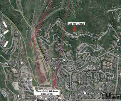 2610 Ski Trail Lane - Photo 27