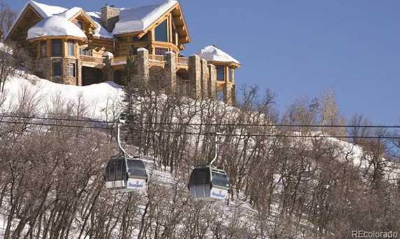 2610 Ski Trail Lane - Photo 1