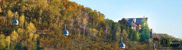 2610 Ski Trail Lane - Photo 25