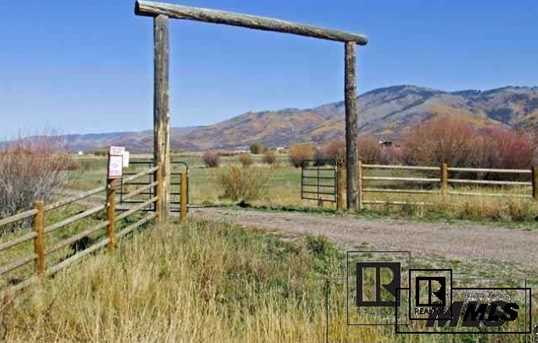 Rcr 20 County Rd Adjoins Both Colo 131 &amp US Highway 40 - Photo 13