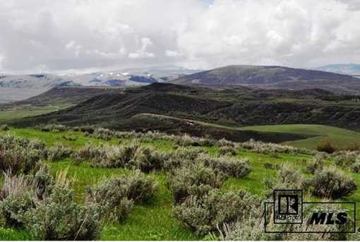 33055 Vista Ridge Dr - Photo 15