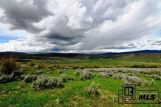 33055 Vista Ridge Dr - Photo 7