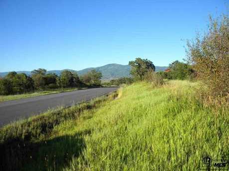 30215 Marshall Ridge Road - Photo 11