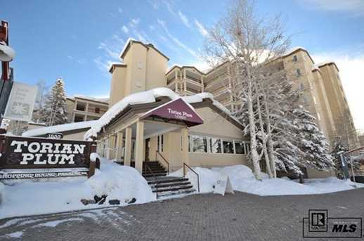 1855 Ski Time Square Dr #205 - Photo 25