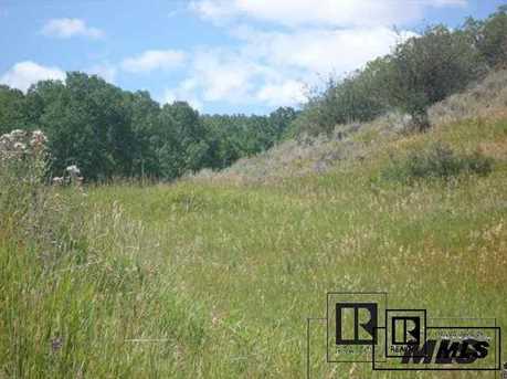 24253 County Rd 49Z - Photo 1