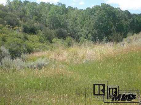 24253 County Rd 49Z - Photo 3