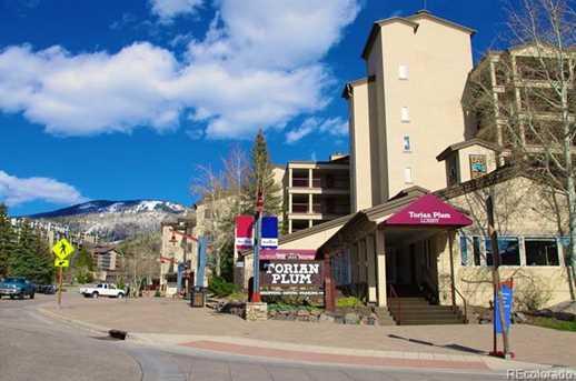 1855 Ski Time Square Dr #203 - Photo 1