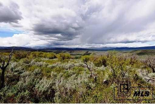 33050 Vista Ridge Dr - Photo 9