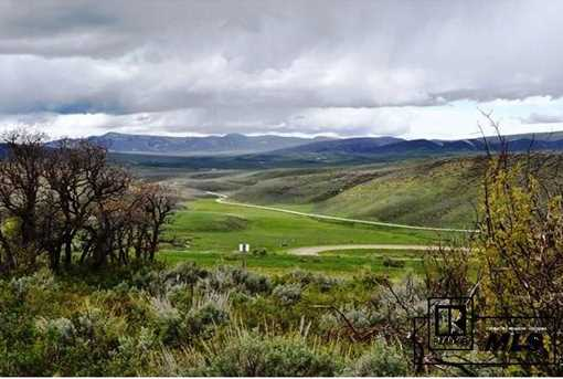 33050 Vista Ridge Dr - Photo 17
