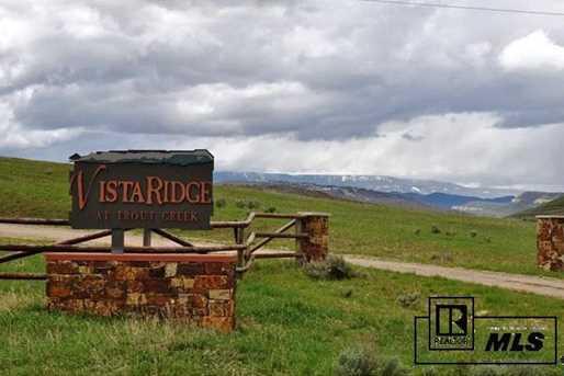 33050 Vista Ridge Dr - Photo 25