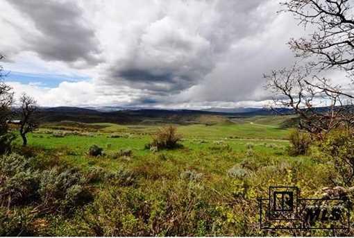 33050 Vista Ridge Dr - Photo 11