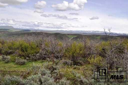 33050 Vista Ridge Dr - Photo 21