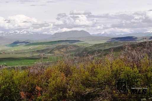 33050 Vista Ridge Dr - Photo 23