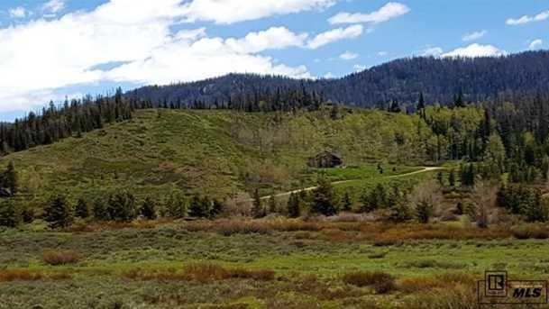 27855 Beaver Creek Trail - Photo 7
