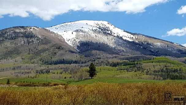 27855 Beaver Creek Trail - Photo 11