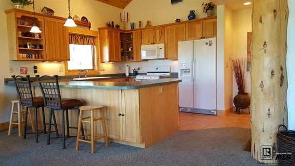 27855 Beaver Creek Trail - Photo 17