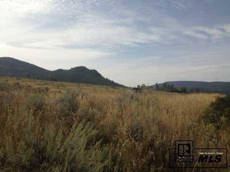 31660 Shoshone Way - Photo 5
