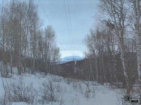 County Road 179 Lot 24 - Photo 7