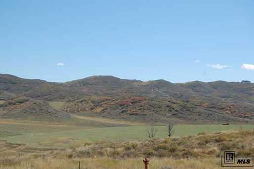 25120 Rainbow Ridge - Photo 3