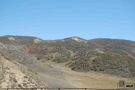 25120 Rainbow Ridge - Photo 5