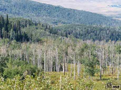 52325 Quaker Mountain Circle - Photo 11