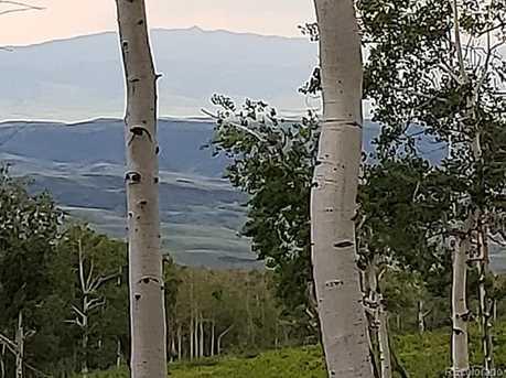 52325 Quaker Mountain Circle - Photo 13