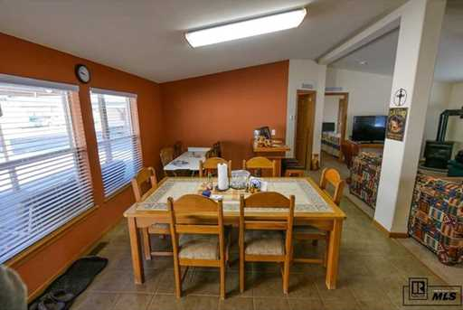 3600 County Road 29 - Photo 5