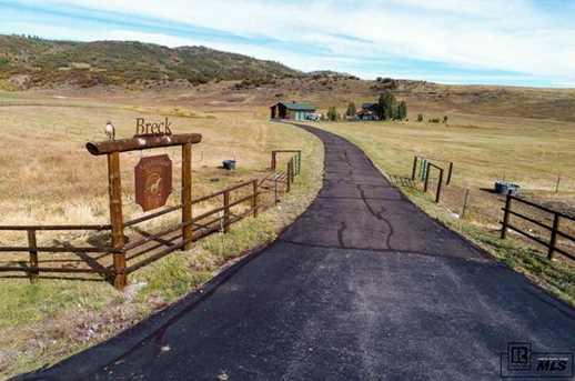 33355 Emerald Meadows Dr - Photo 3