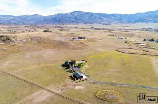 33355 Emerald Meadows Dr - Photo 31