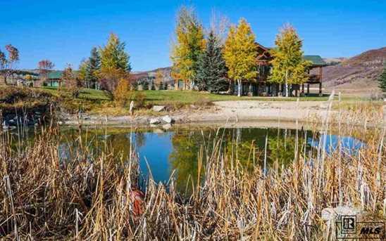 33355 Emerald Meadows Dr - Photo 9