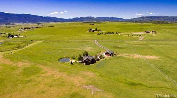 33355 Emerald Meadows Dr - Photo 29