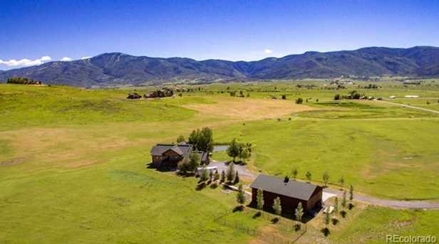 33355 Emerald Meadows Dr - Photo 27