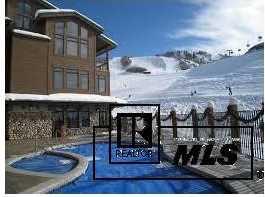 2355 Ski Time Square Dr #127 - Photo 5