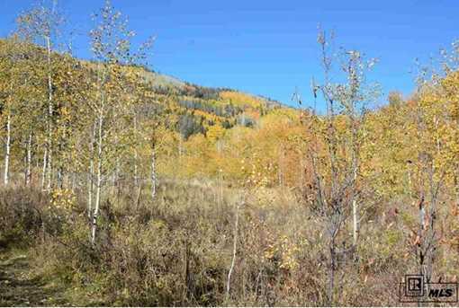 Tbd Colt Trail - Photo 11
